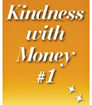 Kindness with Money #1