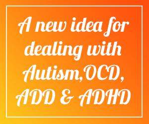 ADHD_thumbnail