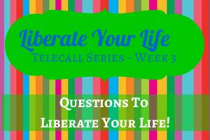 LiberateYourLifeTelecall_Week3_ProductImage