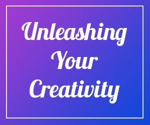 UnleashingCreativy_thumbnail