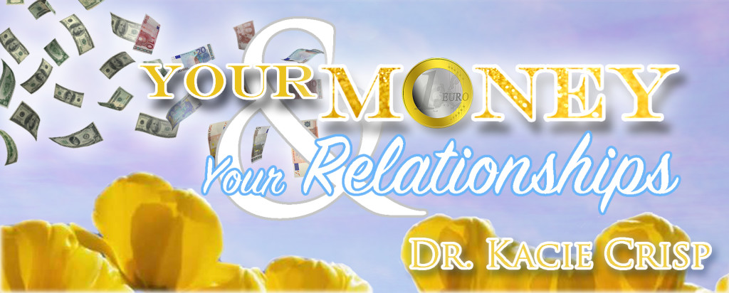 YourMoneyYourRelationships02