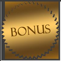 bonus-seal-200x200l