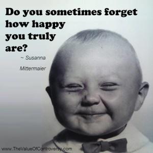 forgetthejoyyoube