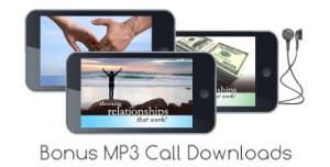 nilofer-bonus-mp3-downloads