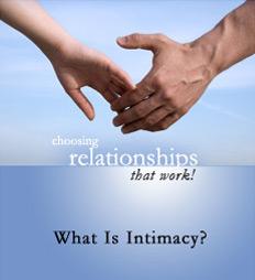 nilofers-illusion-summit-intimacy-2d