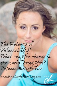 potencyofvulnerability