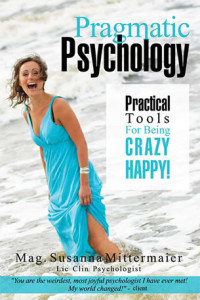 pragmatic_psychology_susannamittermaier