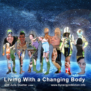 Living-with-a-changing-body-square