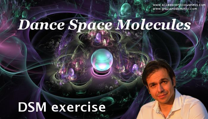 dsm exercise